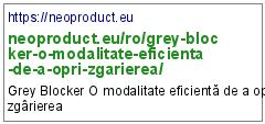 https://neoproduct.eu/ro/grey-blocker-o-modalitate-eficienta-de-a-opri-zgarierea/